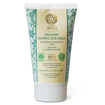 natura-siberica-peeling-facial-suave-para-piel-normal-o-seca-renovacion-instantanea-de-la-piel-150-m