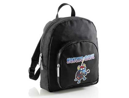 miquelrius-backpack-small-cd-an-kukuxumusu-37822mq