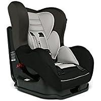 Mothercare Madrid Combination Car Seat, Black