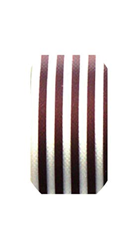 lumenstrauß Verpackung Papier Paket Band Einwickelpapier Handgemachte Dekor für Haus, Farbe2 ()
