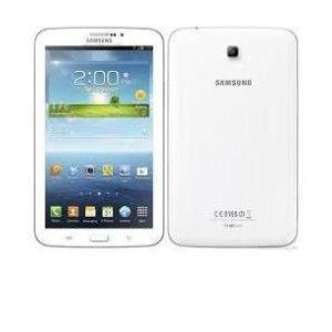 Samsung Galaxy™ Tab A - Tablet de 10.1 pulgadas Full HD (WiFi, Procesador Octa-core Cortex-A53, dos GB(Gigabyte) de RAM, dieciséis GB(Gigabyte) de almacenamiento, Android™ 6.0 Marshmallow), color blanco width=