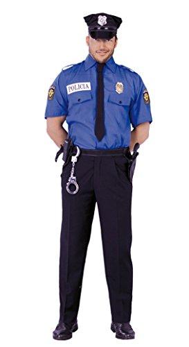 costume-adulto-poliziotto-americano-policeman-clancy-winchester