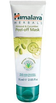 himalaya-herbals-almond-cucumber-peel-off-mask-75-ml-unclogs-pores-peels-away-blemishes