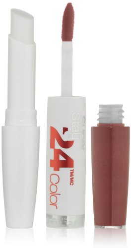 maybelline-new-york-superstay-24-2-step-lipcolor-perpetual-plum-055