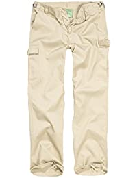 Surplus US Ranger Hose, beige, 6XL
