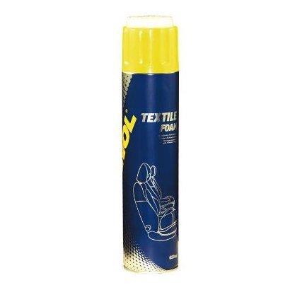 mannol-9931-textile-foam-polster-schaumreiniger-reiniger-mit-burste-650ml