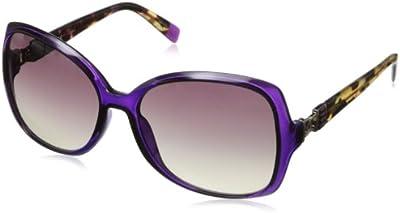 Furla - Gafas de sol Mariposa SU4855 Frida