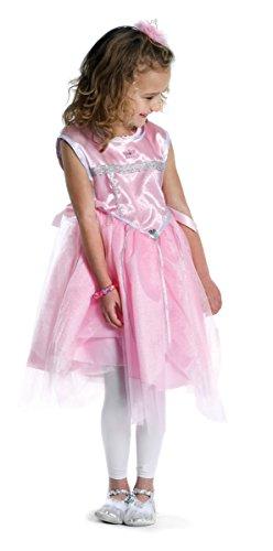Princess Tunic in Pink