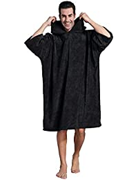 26901a9747 Winthome Changing Bath Robe