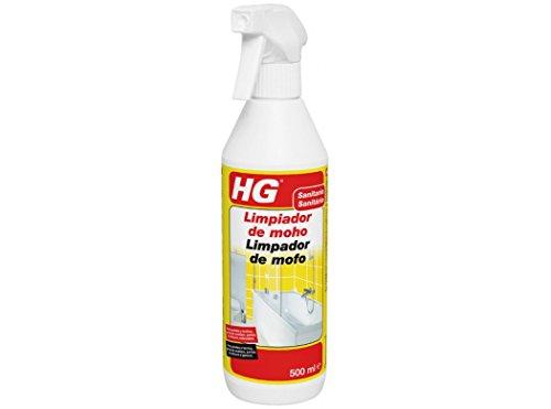 hg-639050130-nettoyant-de-moisissure-05l