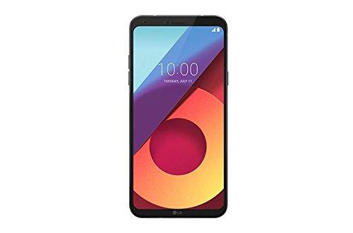 Smartphone LG Q6 Plus M700N.A4 4GB 64GB 5.5' Negro