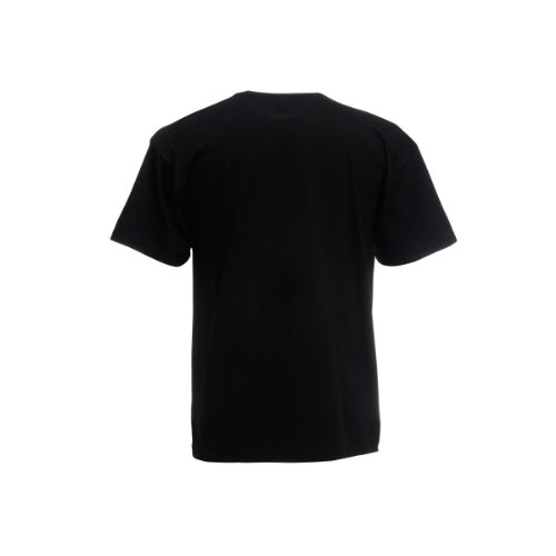 Fruit of the Loom Boy's Value T T-Shirt