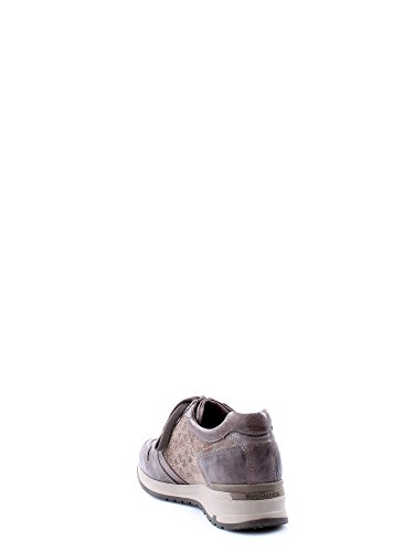 Nero Giardini A513372D Sneakers Donna Verdegris