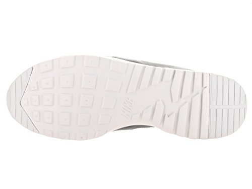 Nike Damen 861674-002 Turnschuhe Grau 2aYdsn2