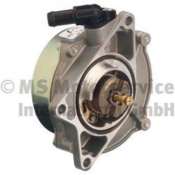 PIERBURG 7.22608.09.0 Unterdruckpumpe, Bremsanlage