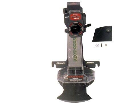 Preisvergleich Produktbild newgy Digital Tischtennis Roboter Upgrade Kit für 2000 oder 2040 zu einem 2050