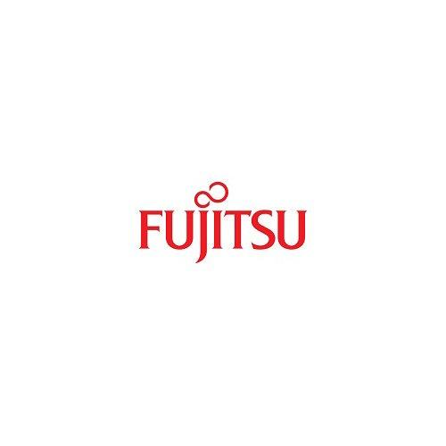 Fujitsu S26361-F3706-L100 - Kit montaje discos duros