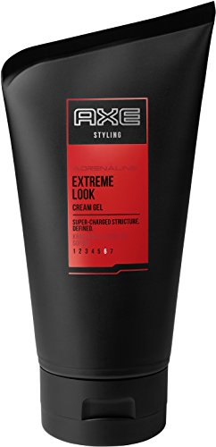 axe-haarstyling-haargel-fur-manner-extreme-look-adrenaline-3er-pack-3-x-125-ml