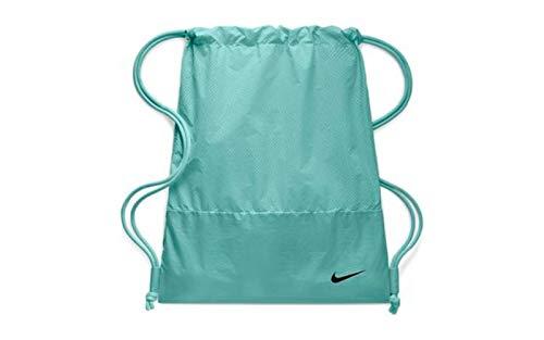 fc5a0676e99b1 Nike Sportbeutel Gymbag Nike Move Free Turnbeutel schwarz  Jungen-Accessoires Sport