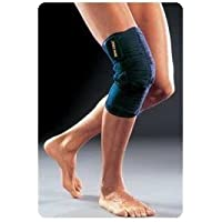 M-Brace VEGA Patella Stabilizers and VEGA Plus Patella Stabilizer with MCL-LCL Support VEGA Patella by Sammons... preisvergleich bei billige-tabletten.eu