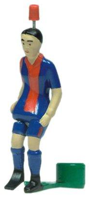 31NyRjUvIwL - TIPP-Kick 019825 Top-Kicker Barcelona