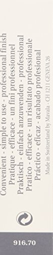 Mavala Lápiz Corrector de Esmalte   Quitaesmalte en Lápiz   Corrector de Uñas para una Manicura Perfecta, 4,5 ml