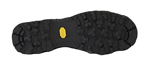 Aigle Chaussures de Chasse Altavio High GTX Multicolore