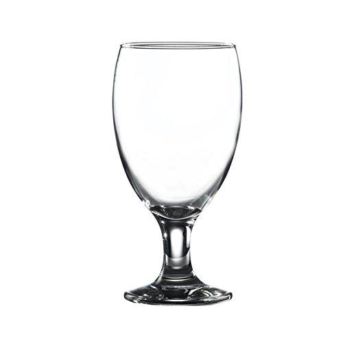 genware-nev-emp571-empire-verre-a-biere-calice-59-cl-205-g-lot-de-6