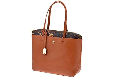 Piero Guidi Shopping 211421082 Sacs Neuf Accesso. Cuir