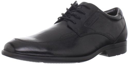 rockport-business-lite-moctoe-business-lite-moc-front-zapatos-de-cordones-de-cuero-para-hombre-color
