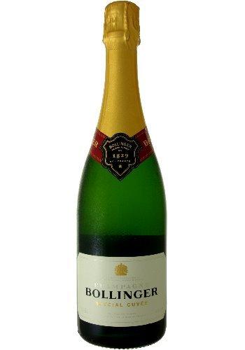 Bollinger, Spécial Cuvée 3 L