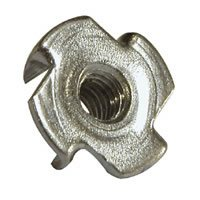 cabinet-accessories-m6-t-nut-for-wood-and-plastic-zinc-plated
