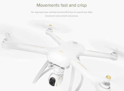 Professional Quadcopter Drone With 4K HD Video Camera And GPS WIFI Long Flying Time Drone