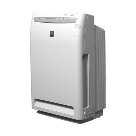 Daikin Luftreiniger MC 70L VM weiß 55-420 m³/h