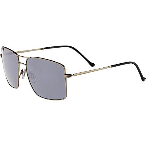 adidas Originals Sonnenbrille gold Einheitsgröße