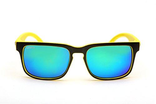 Gafas de Sol Catania