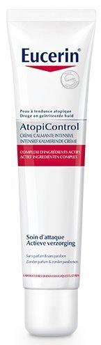 eucerin-atopicontrol-creme-calmante-intensive-40-ml