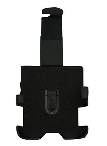 sumo:mobile Halteschale für Sony xperia Z5 Compact Gerätehalter Schale Handyschale