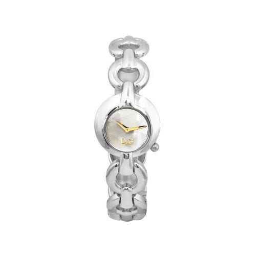 D&G Dolce & Gabbana DW0456