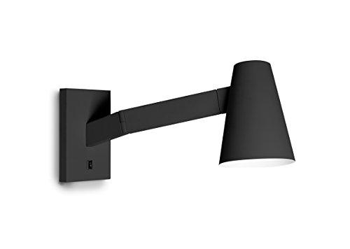 Applique design noir