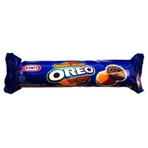 oreo-double-delight-cookies-137g