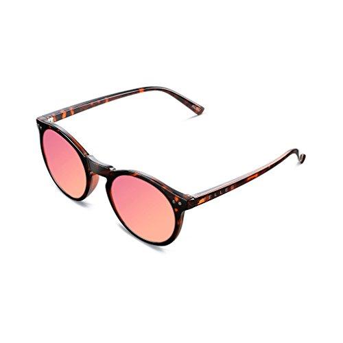 Meller Kubu Glawi Roose - UV400 Polarisiert Unisex Sonnenbrillen
