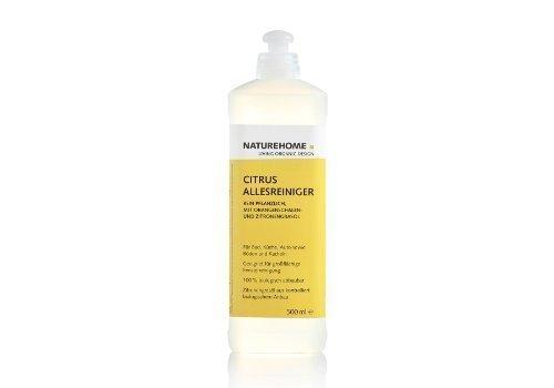bio-allesreiniger-citrus-500-ml