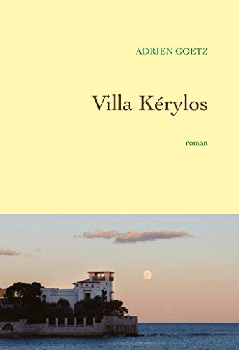 """<a href=""""/node/15108"""">Villa Kérylos</a>"""