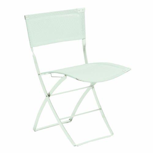 emu-sedia-axa-pieghevole-art-125-colore-struttura-bianco-lucido-e-texilene-bianco