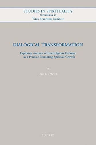 dialogical-transformation-exploring-avenues-of-interreligious-dialogue-as-a-practice-promoting-spiri