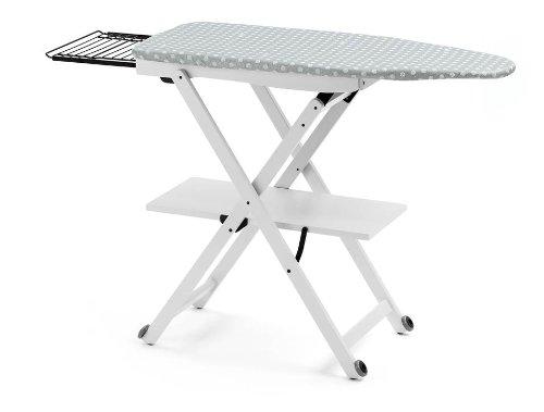 arredamenti-italia-ar-it-621-stirocomodo-tavolo-da-stiro-regolabile-chiudibile-finitura-bianco