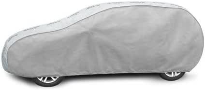 PREMIUM Water Resistant Breathable CAR COVER CITROEN Berlingo Multispace 08 on