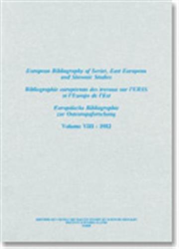 bibliographie-europenne-des-travaux-sur-l-39-urss-et-l-39-europe-de-l-39-est-tome-8