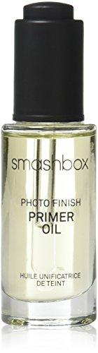 SMASHBOX - Primer-Öl - 31,78 EUR